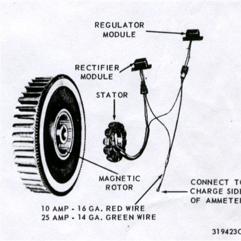 Meyer Snow Plow Wiring Diagram E47 as well Wiring Diagram For A Western Snow Plow also Meyer Plow Control Wiring Diagram moreover Wiring Diagram Ironman Winch besides Fisher Homesteader Wiring Diagram. on plow solenoid wiring diagram